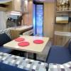 caravan-hobby-de-luxe_62823