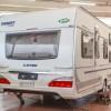 Caravan-Fendt-SAPHIR-540-TK_64002