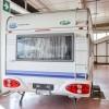 caravan-hobby-de-luxe-450-uf_65418