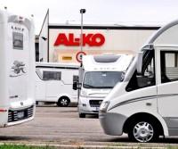 Laika e AL-KO: Ready to Go, guidare il camper in inverno
