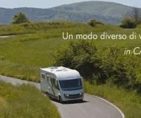 Al via la XIII edizione del bando I Comuni del Turismo all'Aria aperta