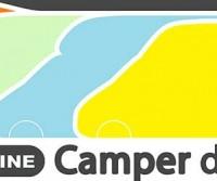 Camper dell'Anno 2017: parte la nuova sfida