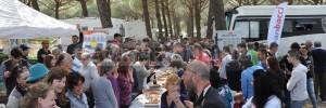 CamperOnFest 2015