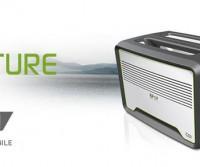 SFC Energy fornisce elettricitàportatile per le attività outdoor con EFOY GO!