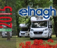 Elnagh: innovazione nella continuità