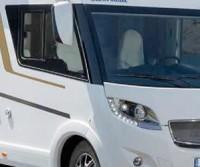 Eura Mobil Test Drive: il 26 e 27 novembre