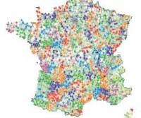 Nel 2015, (ri)scoprite la Francia e i suoi tesori!