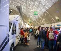 Italia Vacanze 2015 nella città dell'Expo