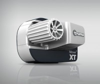 German Design Award per Truma Mover® XT