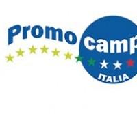 Promocamp e FIAB-Parma Bicinsieme: insieme per il cicloturismo