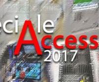 Speciale Accessori 2017