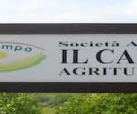 APC e Terranostra premiano l'Agriturismo Il Campo (PR)