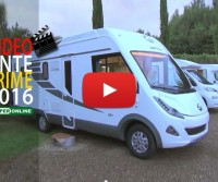 Video Anteprime 2016: GiottiLine