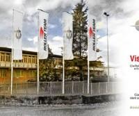 CI & RollerTeam aprono le porte della produzione