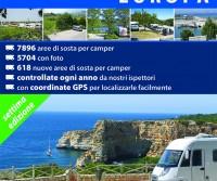 In viaggio con la Guida Camper Europa 2014