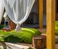 I 10 migliori camping e villaggi Glamping in Italia