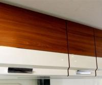 Hobby inventa il frigorifero a sviluppo orizzontale