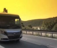 Video CamperOnTest: Nuovo Niesmann+Bischoff Flair