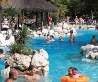 Tahiti Camping & Terme Bungalow Park: ecco le offerte riservate agli Amici di COL