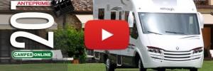 Video Anteprima: Elnagh