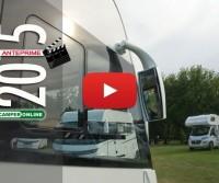 CI: tutte le novità 2015 in video