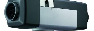 Webasto: La nuova generazione dei riscaldatori ad aria ora disponibile in tutto il mondo