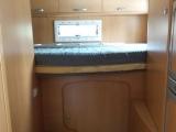 Mansardato Chausson WELCOME 28 garage  - foto 10