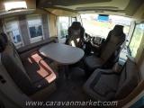 Motorhome Knaus SKY I 700 LEG - ANNO 2019  - foto 7