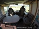 Motorhome Knaus SKY I 700 LEG - ANNO 2019  - foto 8