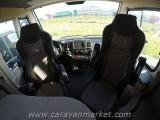 Motorhome Knaus SKY I 700 LEG - ANNO 2019  - foto 9