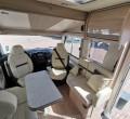 motorhome-rapido-8066-df-premium-edition-2020_144271