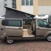 furgonato-dreamer-dreamer-capland-cambio-automatico-mod-2020_146737