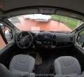 furgonato-weinsberg-carabus-600-dq-mod-2020_148316