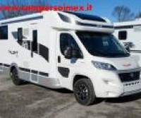 Elnagh T LOFT 530