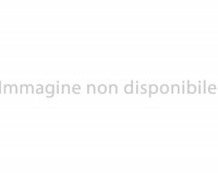 Adria COMPACT DL - IN ARRIVO