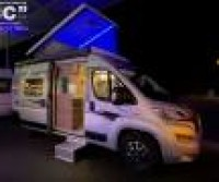 Knaus BOX LIFE 600 MQ - IN ARRIVO