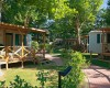 Camping Village Lago Maggiore foto 1