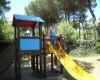 Piomboni Camping Village foto 18