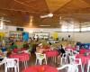 Centro Vacanze Santa Maria di Leuca foto 3