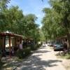 Camping Centro Vacanze Verde Luna