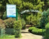 Villaggio Turistico Calenella foto 1
