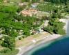 Camping Village Lago Maggiore foto 7