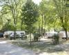 Flaminio Village Camping Bungalow Park foto 7