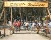 La Foce Village & Camping foto 10