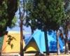 Villaggio Turistico Marinello foto 5