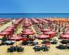 Camping Adriatico foto 10