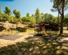 Camping Mugello Verde foto 1