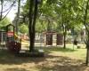 Piomboni Camping Village foto 32