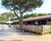 Orbetello Camping Village foto 1