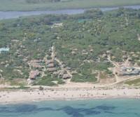 Golfo dell'Asinara - Cristina